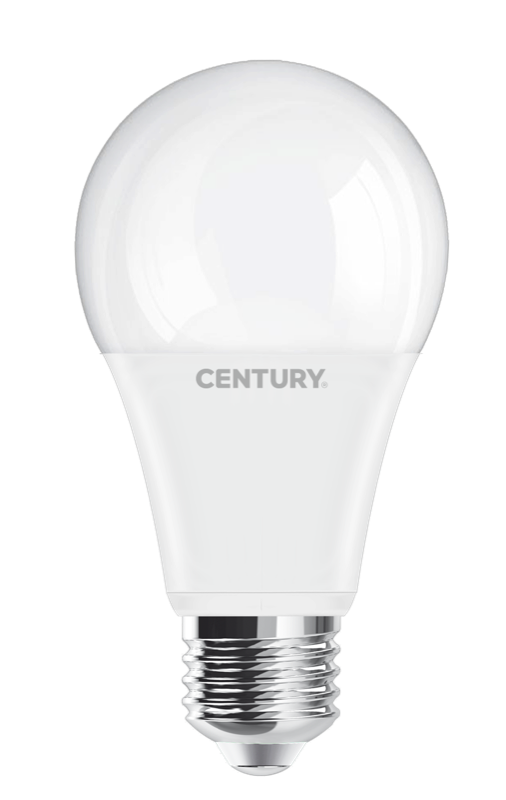 LAMP. CLAS. LED ARIA PLUS GOCCIA 12/24V