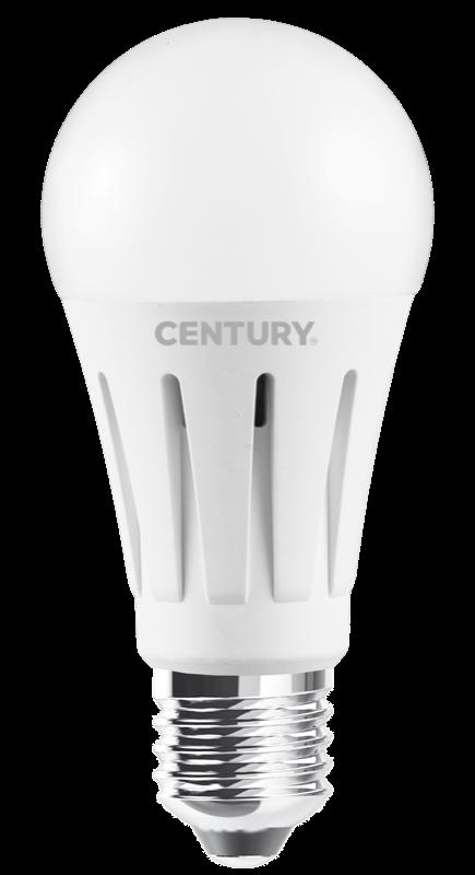 LAMP. CLAS. LED ARIA PLUS GOCCIA
