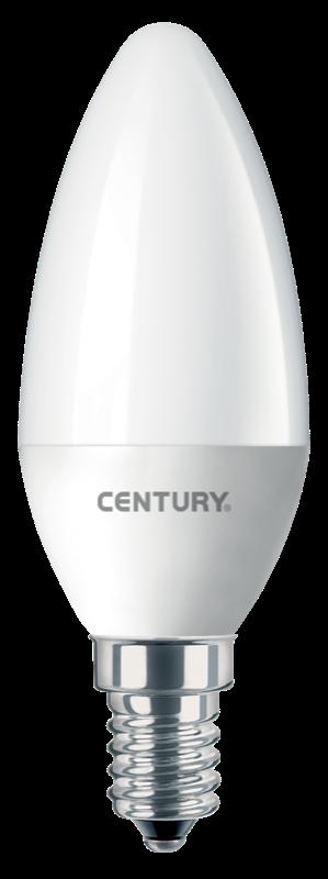 LAMP.CLASSICA LED CLX CANDELA