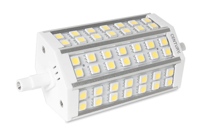 LAMP. SPECIALE LED EXA