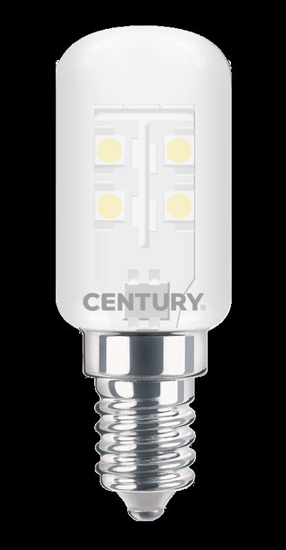 LAMP. SPECIALE LED FRIGO