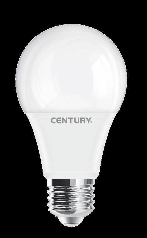 LAMP.CLASSICA LED ARIA MULTIC. GOCCIA