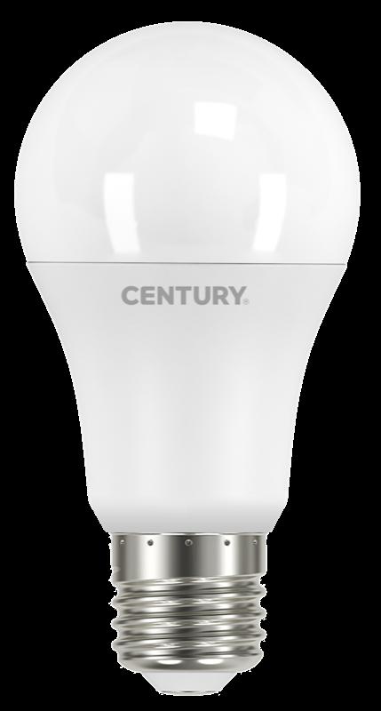 LAMP.CLASSICA LED HARMONY 80 GOCCIA