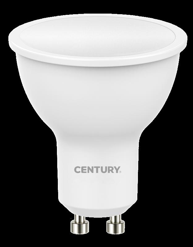 LAMP. SPOT LED MULTILED