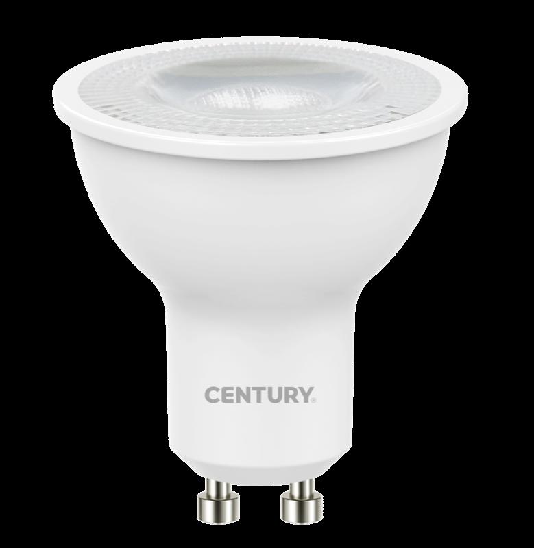 LAMP. SPOT LED LEXAR 110