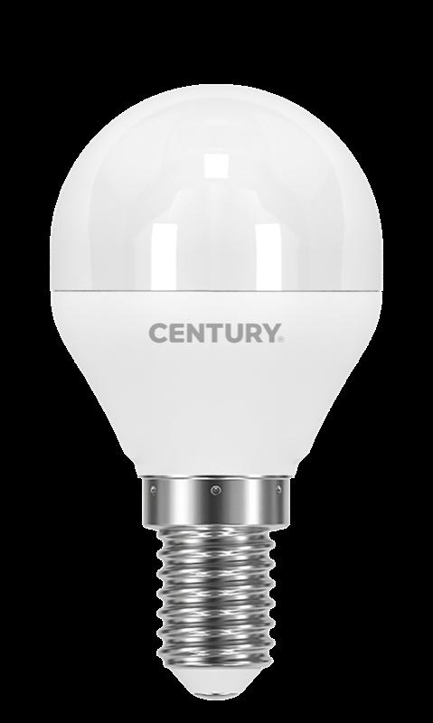 LAMP. CLAS. LED ONDA SFERA