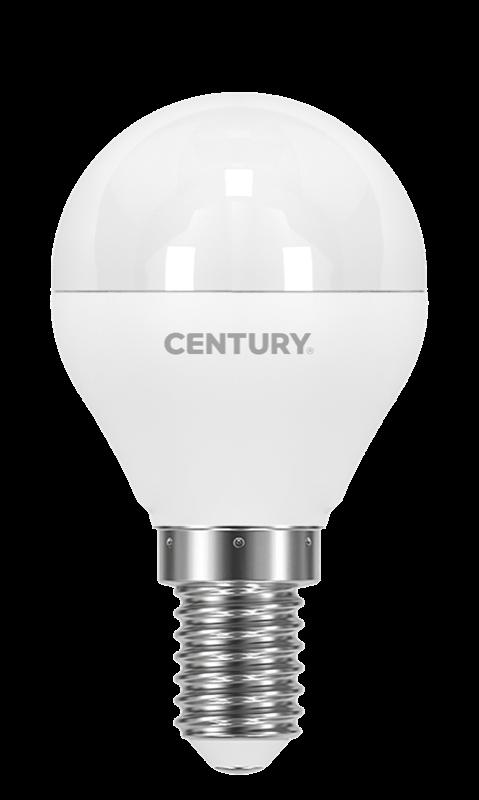 LAMP.CLASSICA LED ONDA SFERA