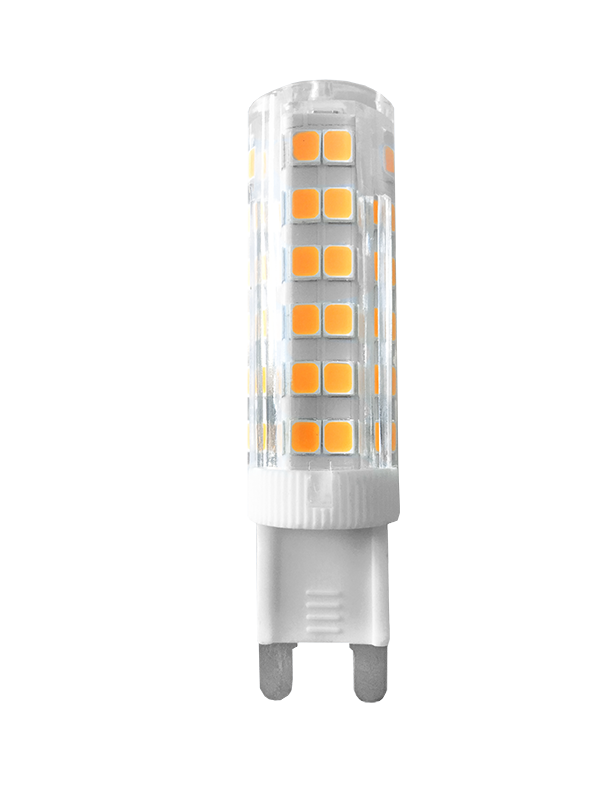 LAMP. SPECIALE LED PIXY FULL
