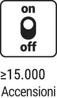cicli-accensione-15000.jpg