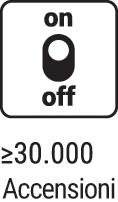 cicli-accensione-30000.jpg