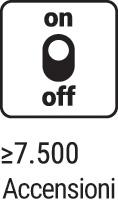 cicli-accensione-7500.jpg