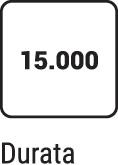 durata-ore-15000.jpg