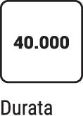 durata-ore-40000.jpg