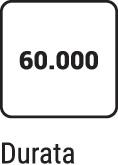 durata-ore-60000.jpg