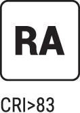 resa-cromatica-83.jpg