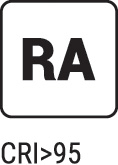 resa-cromatica-95.jpg