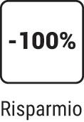 saving--100.jpg