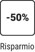 saving--50.jpg