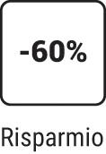 saving--60.jpg