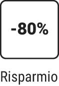 saving--80.jpg