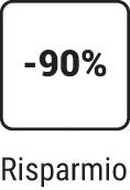 saving--90.jpg